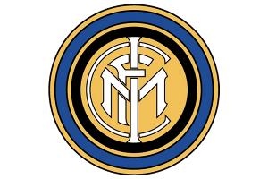 1966-1978