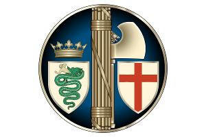1928-1929