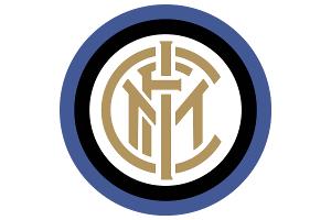 1945-1960
