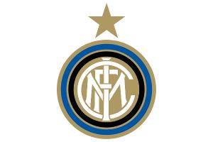 2007-2014