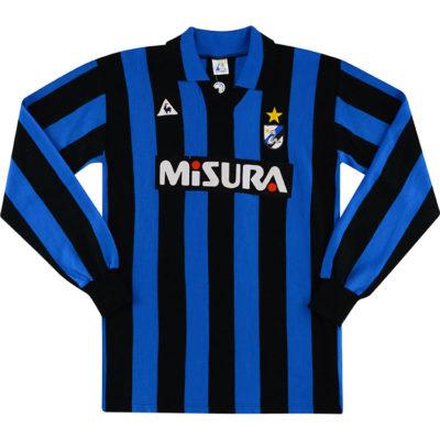 Hazai mez, 1986-88