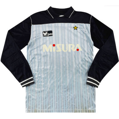 Kapus mez, 1989-90_1