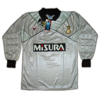 Kapus mez, 1990-91_1